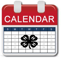calendar-copy (1)