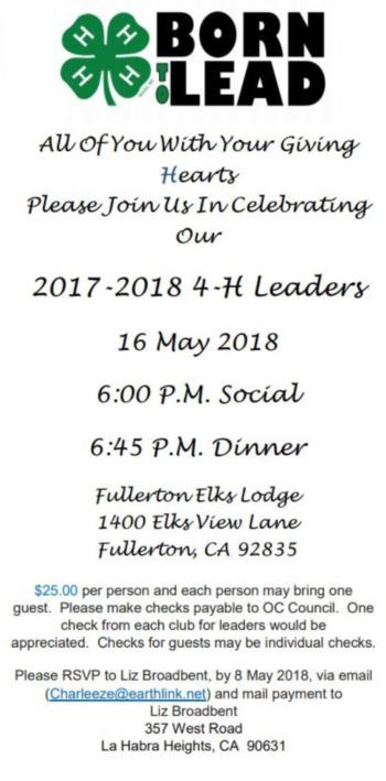 Leader Banquet 2018_2